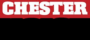 Chester Hoist